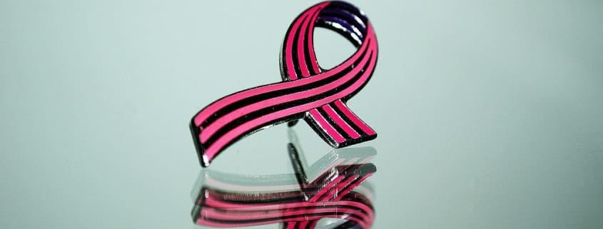 Фото - Проінформованість про рак молочної залози